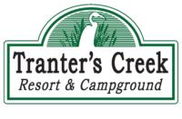 Tranter's Creek